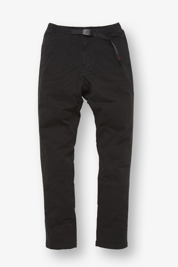 NN-PANTS BLACK