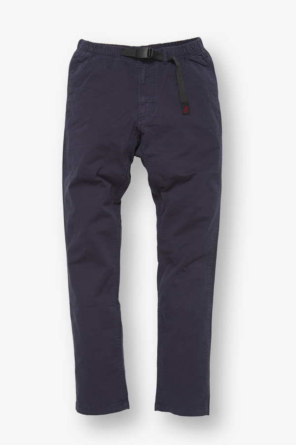 NN-PANTS DOUBLE NAVY