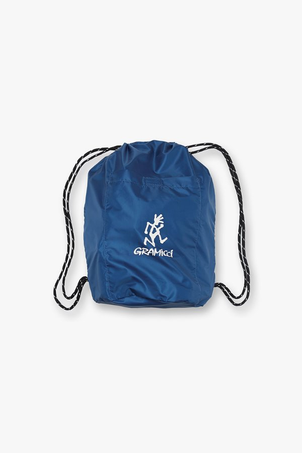 PACKABLE KNAPSACK NAVY