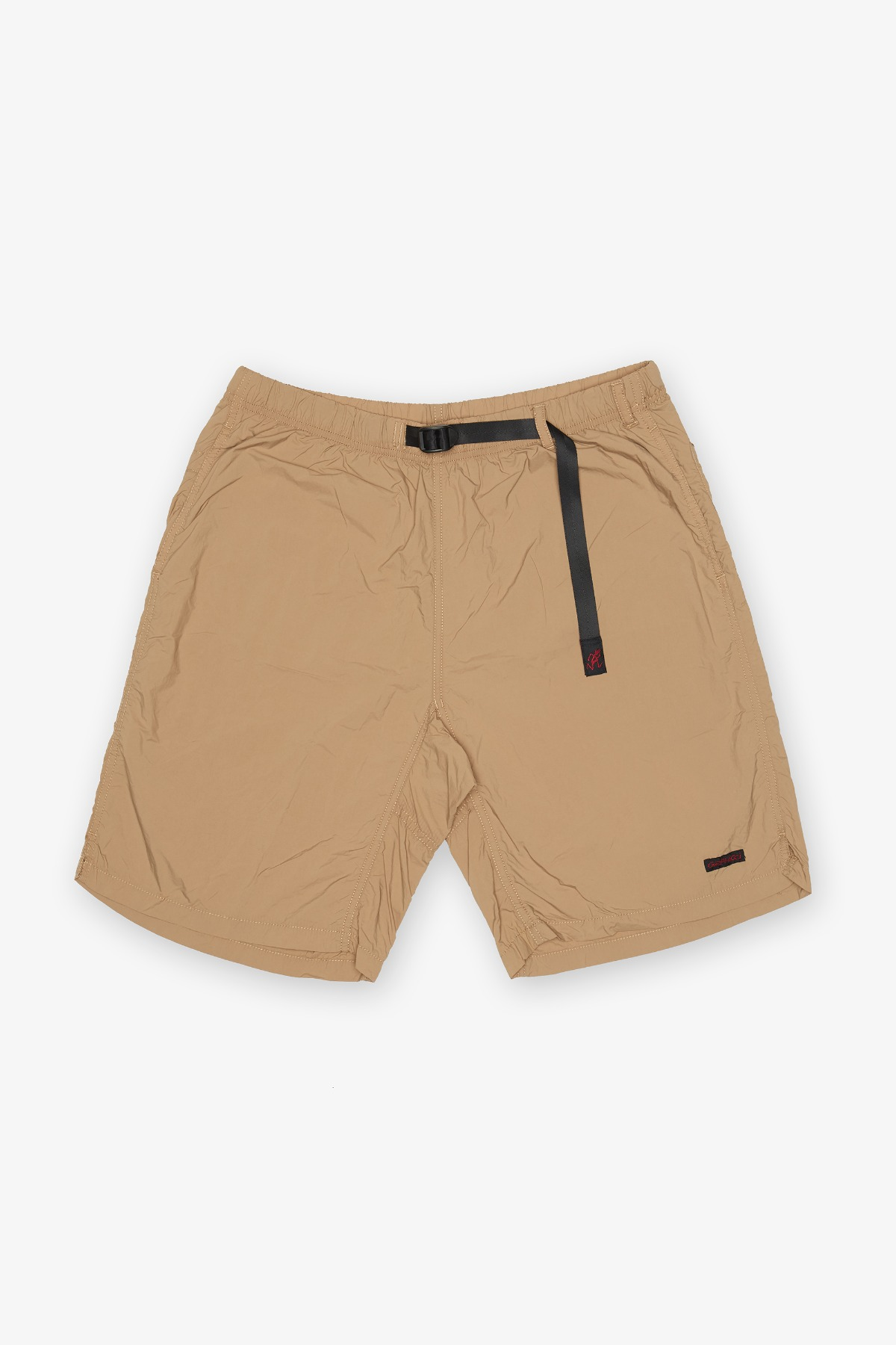 PACKABLE G-SHORTS CHINO