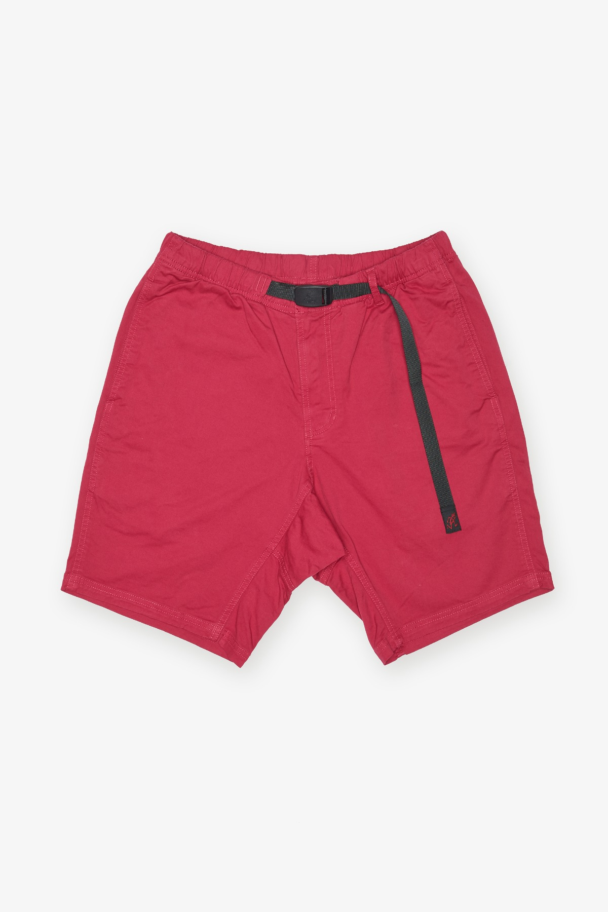 NN-SHORTS RASPBERRY