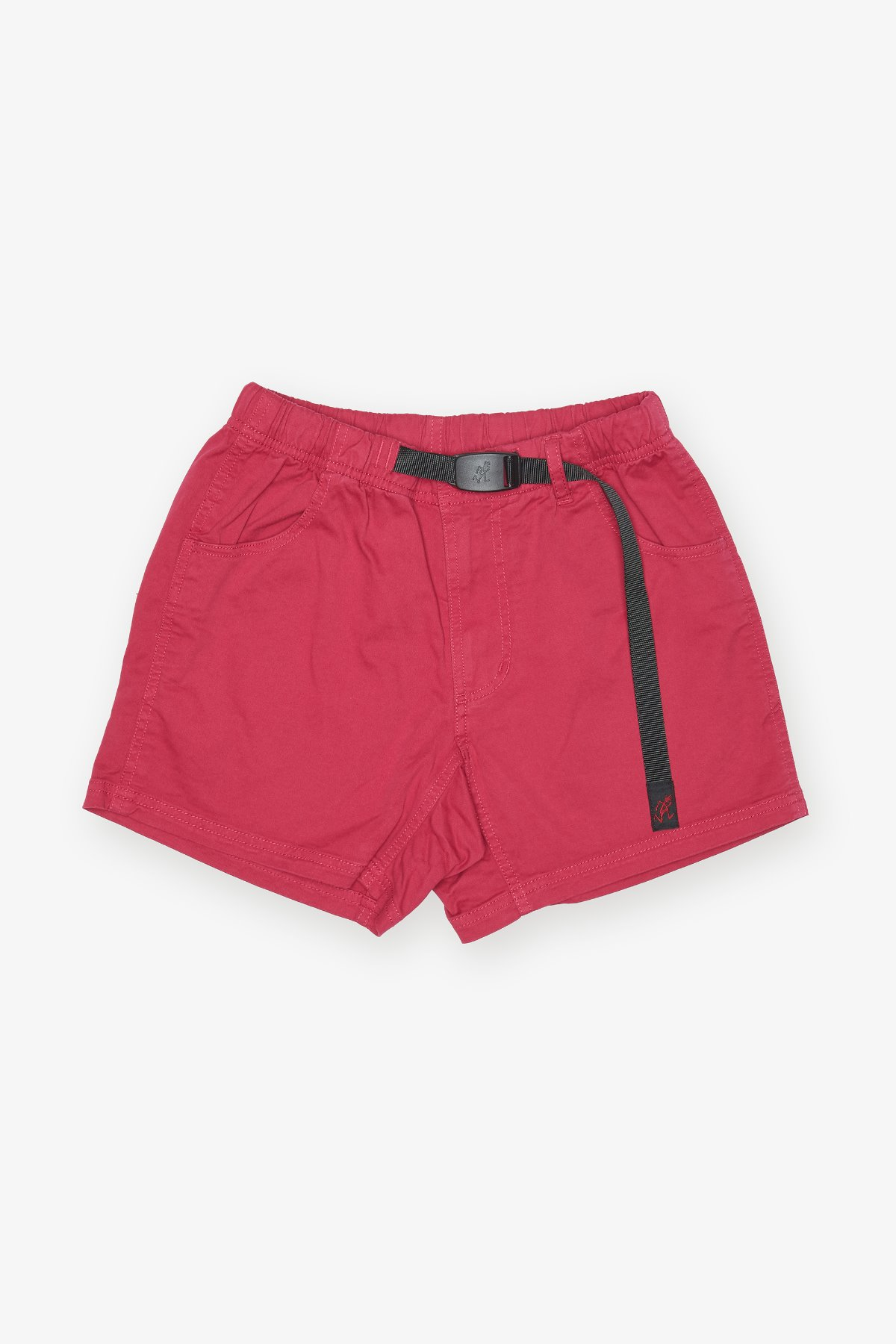 VERY SHORTS RASPBERRY