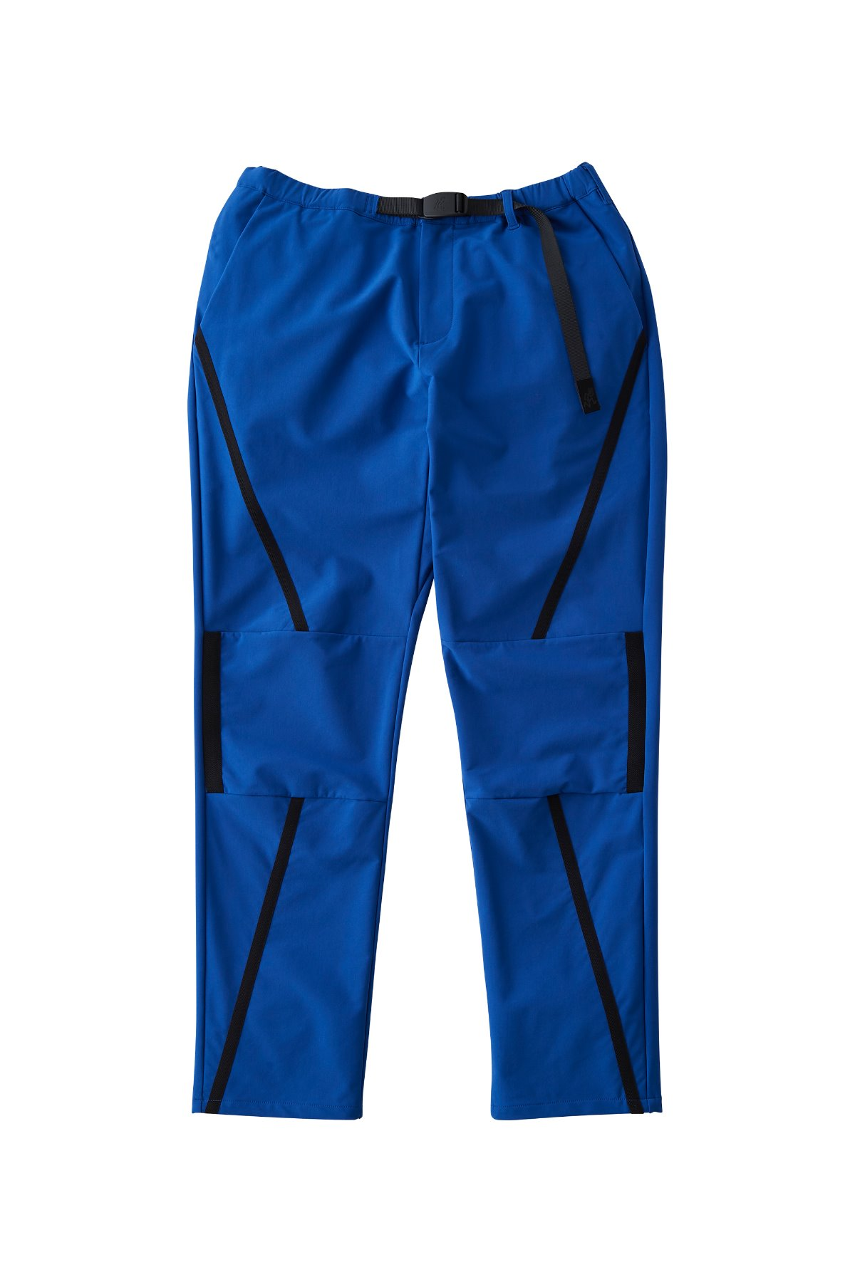 STORMFLEECE SWITCH PANTS BLUE