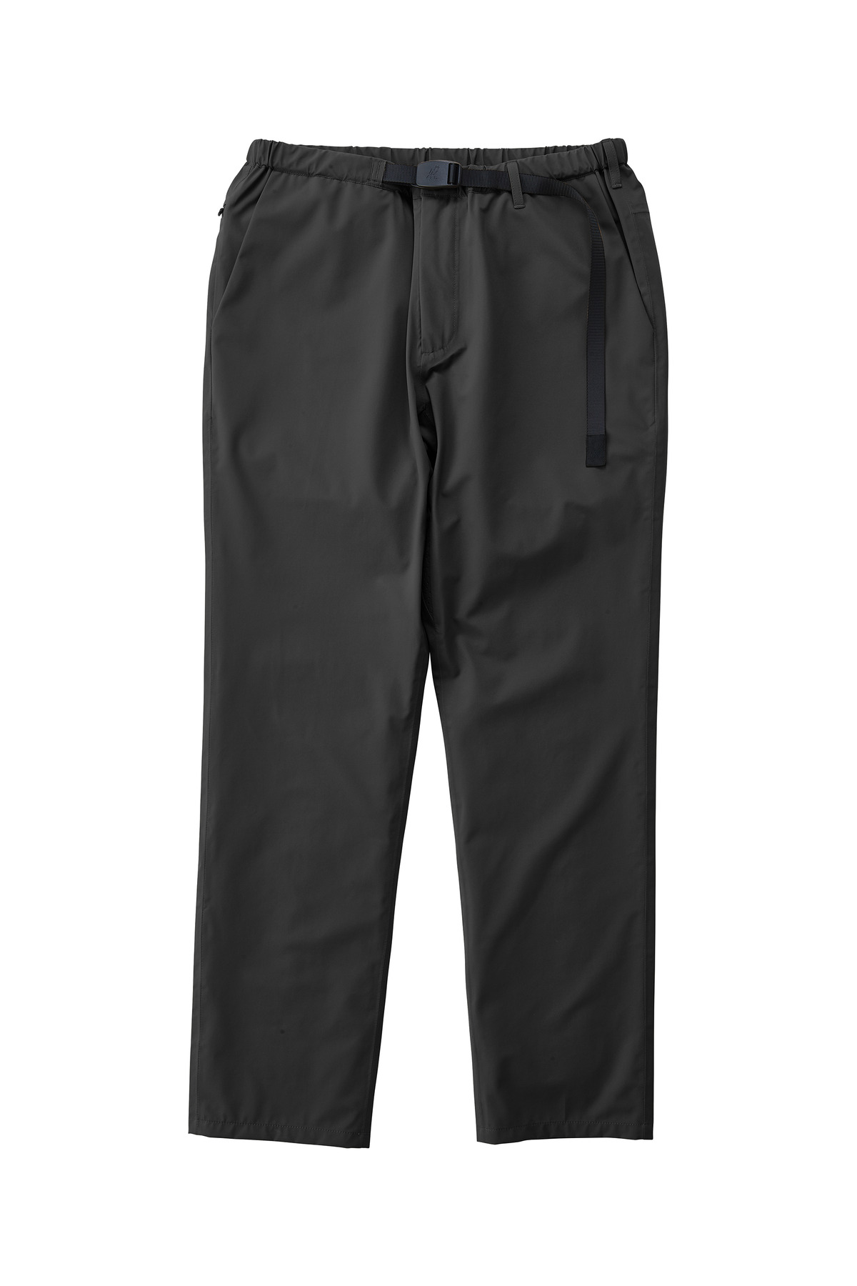 3LAYER REDROCK PANTS BLACK