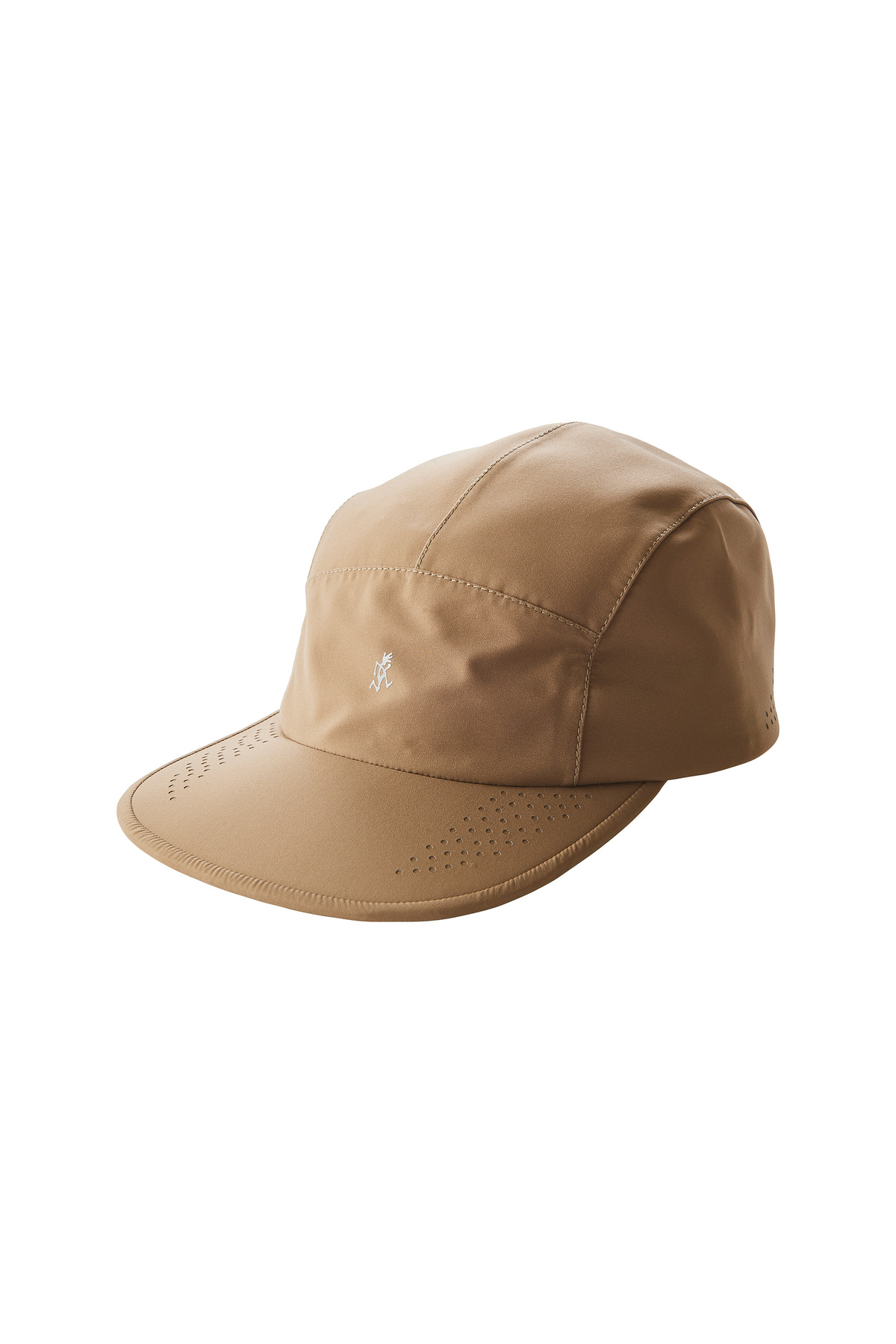 3 LAYER TECH JET CAP TAUPE