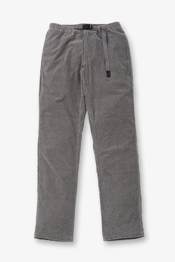 MOLESKIN NN-PANTS HEATHER