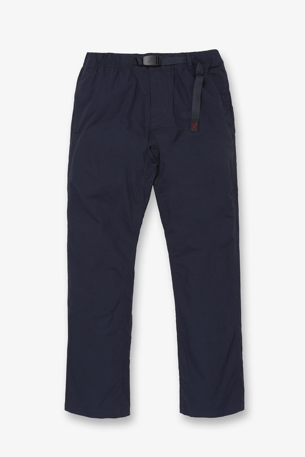 WEATHER NN-PANTS JUST CUT DOUBLE NAVY