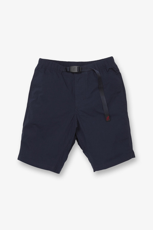 WEATHER NN-SHORTS DOUBLE NAVY