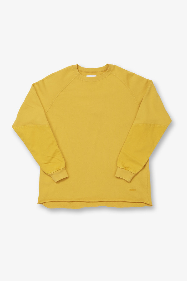 TALECUT SWEAT GOLD
