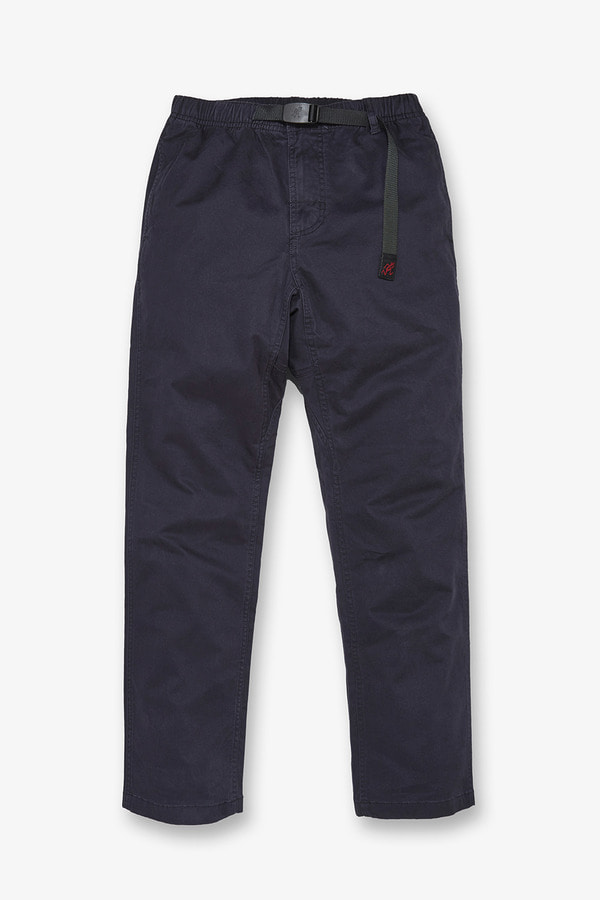 NN-PANTS JUST CUT DOUBLE NAVY