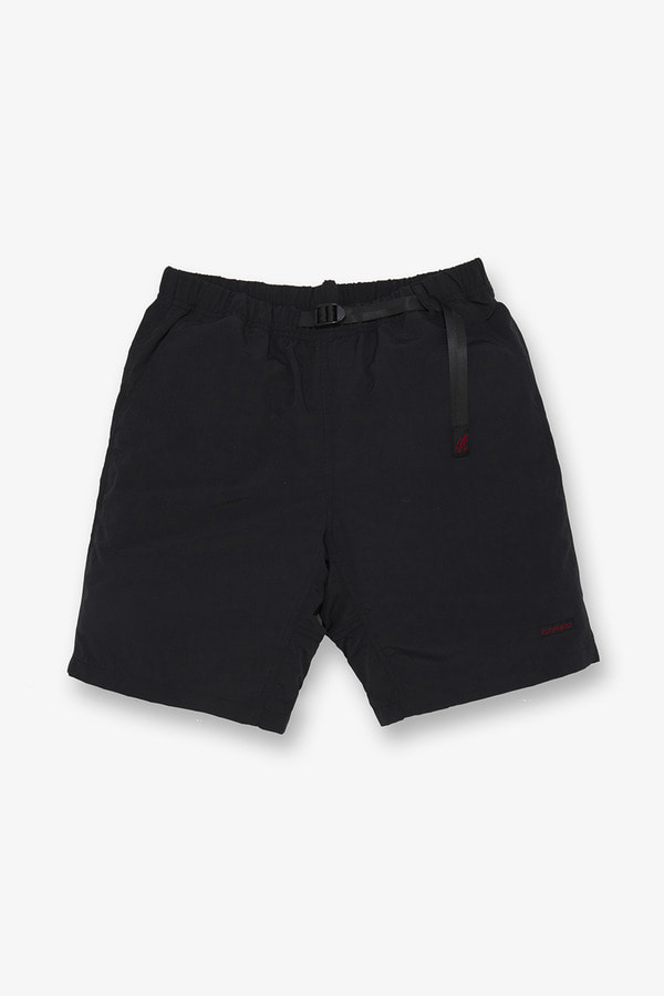 PACKABLE SHORTS DARK