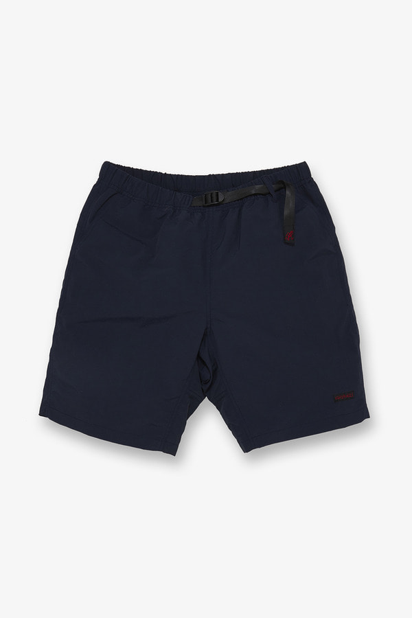 PACKABLE SHORTS MARINE