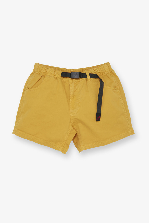 VERY SHORTS GOLD