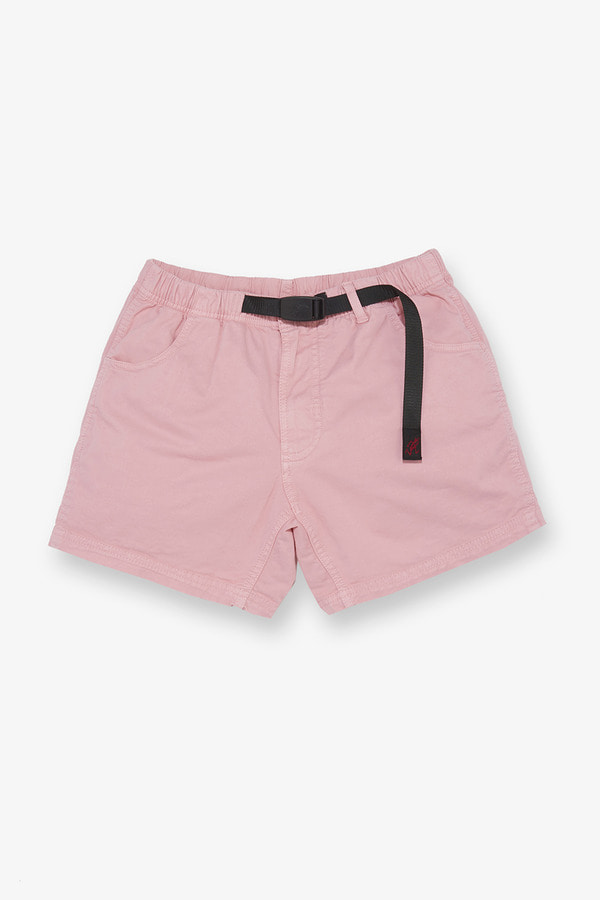 VERY SHORTS ROSE