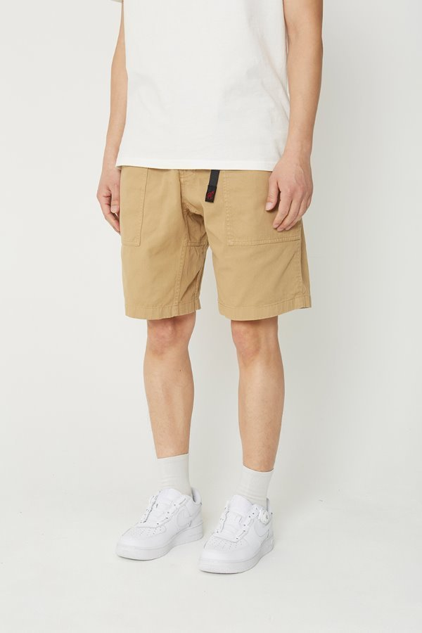 MOUNTAIN SHORTS CHINO