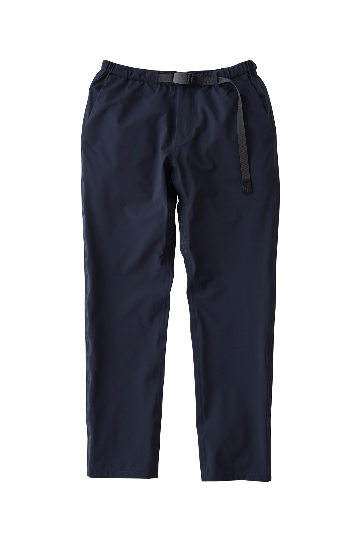 3LAYER REDROCK PANTS DOUBLE NAVY