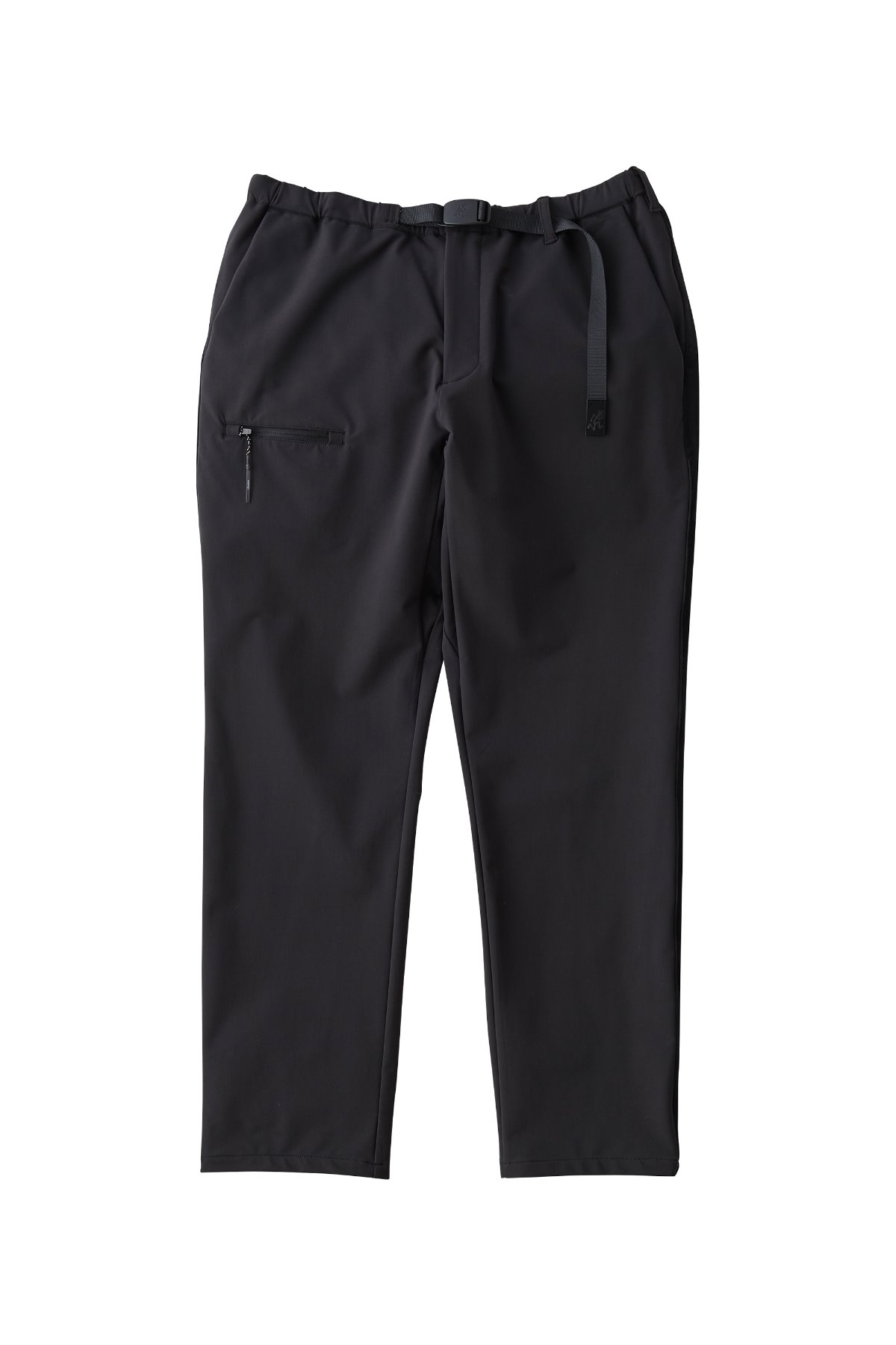 STORMFLEECE LINE PANTS BLACK