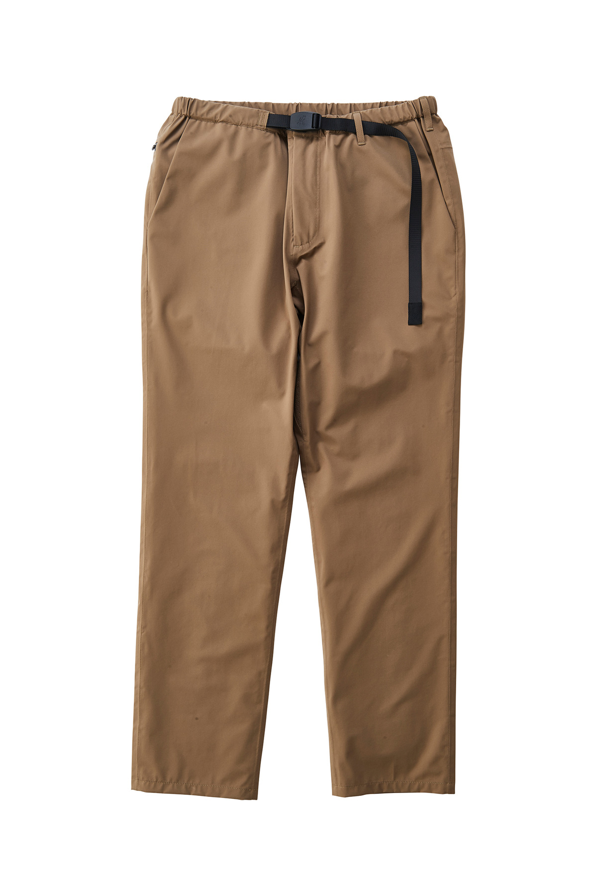 3LAYER REDROCK PANTS TAUPE