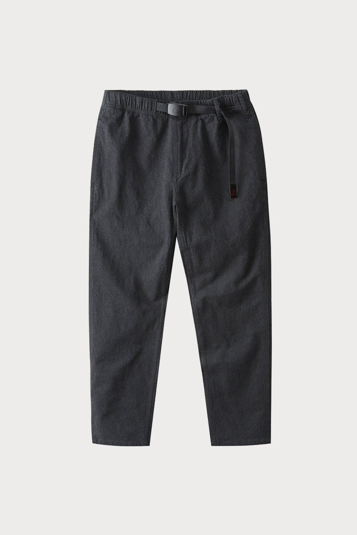 ST-PANTS HEATHER CHARCOAL
