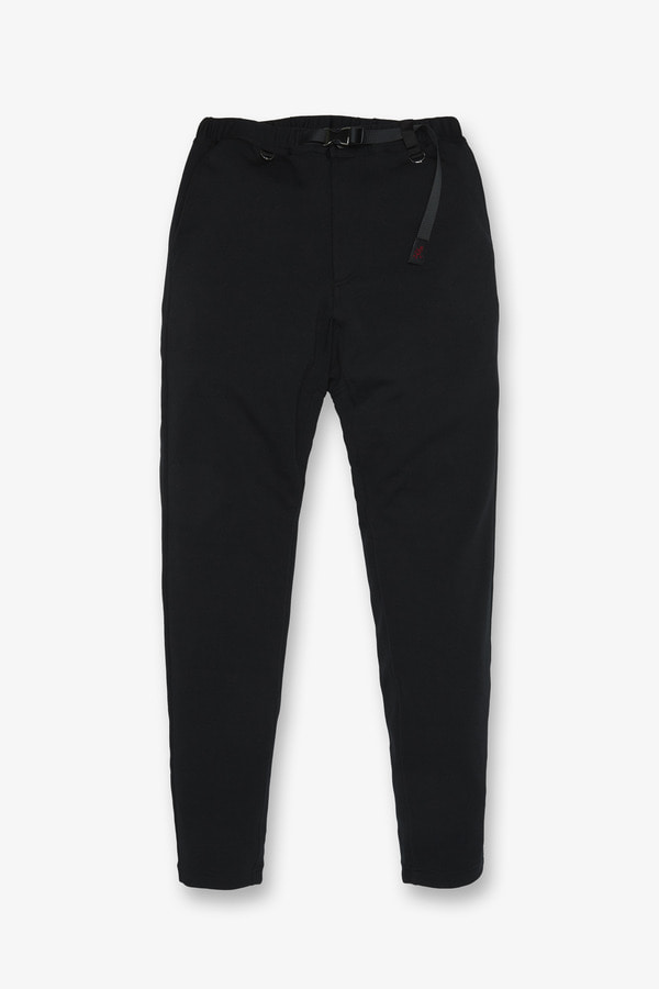 GRAMICCI X MASTER MIND SLIM LONG PANTS